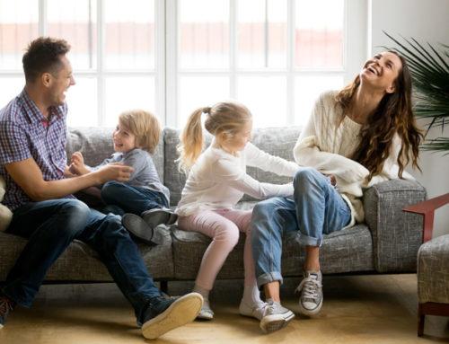 Cos'è il risparmio domestico?