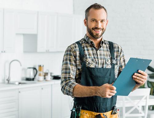 Nuova opportunità di lavoro: diventare un installatore di dissipatori alimentari!
