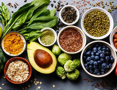 In cosa consiste la polverizzazione svolta dal dissipatore alimentare?